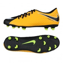 Football Boots Men`s Nike Hypervenom Phade III 801
