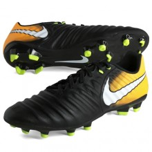 Football Boots Men`s Nike Tiempo Ligera IV 008