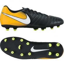 Football Boots Men`s Nike Tiempo Rio IV 008