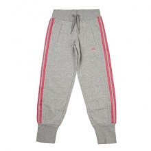 Sweat Pants Kid`s Adidas Wardrobe 489