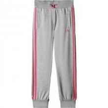 Sweat Pants Kid`s Adidas Essentials 3-Stripes 873