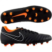 Football Boots Men`s Nike Legend 7 Club 080