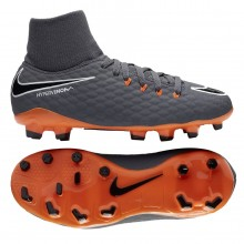 Football Boots Kid`s Nike Hypervenom Phantom 3 081