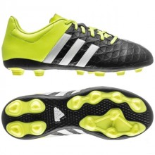Football Boots Kid`s Adidas Ace 15.4 864
