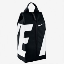 Sports Shoes Bag Nike Alpha Adapter 010