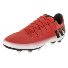 Football Boots Men`s Adidas Messi 16.3 020