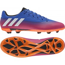 Football Boots Men`s Adidas Messi 16.3 021