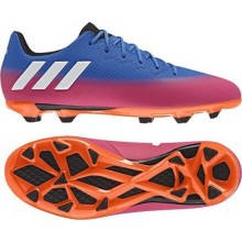 Football Boots Kid`s Adidas Messi 16.3 147