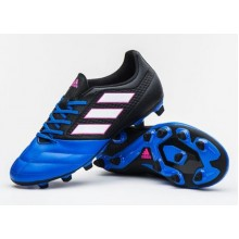 Football Boots Men`s Adidas Ace 17.4 688