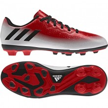 Football Boots Kid`s Adidas Messi 16.4 032