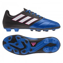 Football Boots Kid`s Adidas Ace 17.4 592