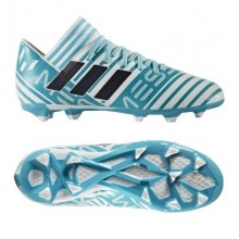 Football Boots Kid`s Adidas Nemeziz 17.3 411