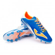 Football Boots Men`s Joma Supercopa Speed 505