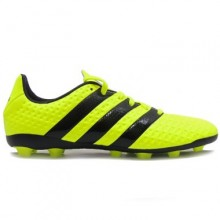 Football Boots Kid`s Adidas Ace 16.4 144