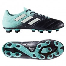Football Boots Men`s Adidas Ace 17.4 093