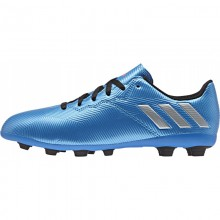 Football Boots Kid`s Adidas Messi 16.4 648