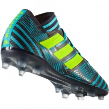 Football Boots Kid`s Adidas Nemeziz 17.1 595