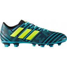 Football Boots Men`s Adidas Nemeziz 17.3 608
