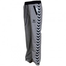 Sweat Pants Kid`s Hummel Tristan 2006