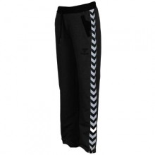 Sweat Pants Kid`s Hummel Tristan 2508