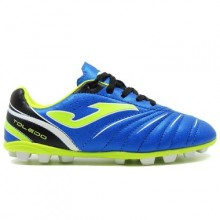Football Boots Kid`s Joma Toledo 604