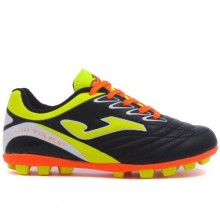 Football Boots Kid`s Joma Toledo 601