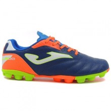 Football Boots Kid`s Joma Toledo 703