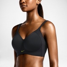 Sports Women`s Bra Nike Pro Hero 011