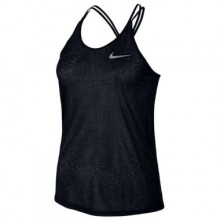Sports Women`s Shirt Nike Dri-Fit Cool Breeze 010