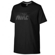 Sports Women`s T-Shirt Nike Advance 15 010