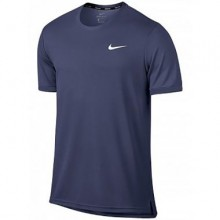 Sports Men`s T-Shirt Nike Court Dry Top Team 498