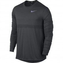 Sports Men`s Shirt Nike Zonal Cool Relay 060