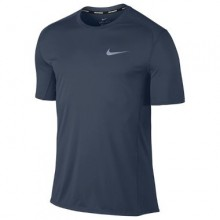 Sports Men`s T-Shirt Nike Dri-FIT Miler 471