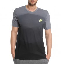 Sports Men`s T-Shirt Nike Air Max 95 065