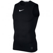 Sports Men`s T-Shirt Nike Sleeveless Training Top 010