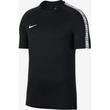 Sports Men`s T-Shirt Nike Breathe Squad 010