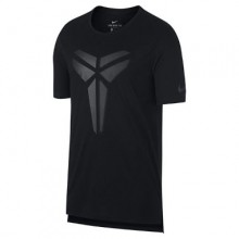 Sports Men`s T-Shirt Nike Dri-FIT Kobe 010