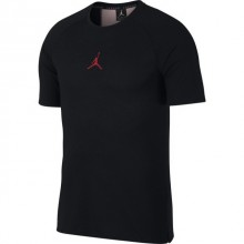 Sports Men`s T-Shirt Nike 23 Alpha Dry SS 010