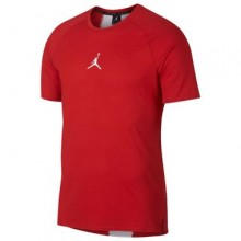 Sports Men`s T-Shirt Nike 23 Alpha Dry SS 657