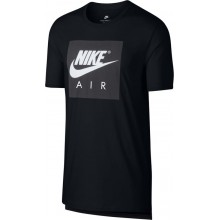 Sports Men`s T-Shirt Nike Air Logo 010
