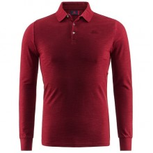 Sports Men`s Polo Shirt Kappa Kolimal 085