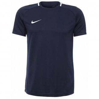 Sports Men`s T-Shirt Nike Dry Academy 451