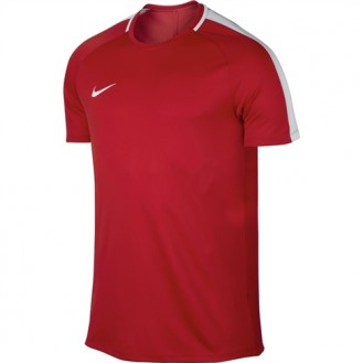 Sports Men`s T-Shirt Nike Dry Academy 657