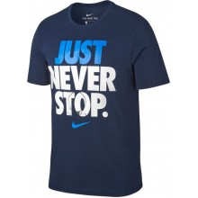 Sports Men`s T-Shirt Nike Dri-FIT Kobe 410