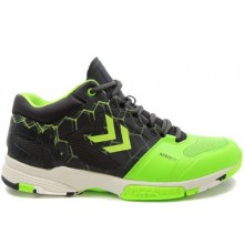 Sports Men`s Shoes Hummel Aerocharge 1525