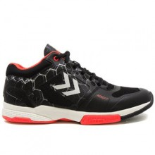 Sports Men`s Shoes Hummel Aerocharge 2021