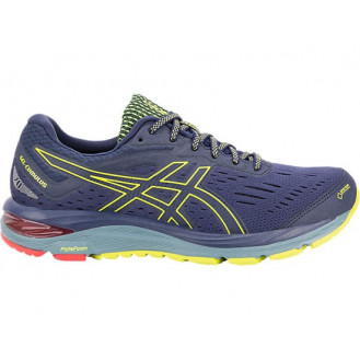 Sports Men`s Shoes Asics Gel-Cumulus 20 400