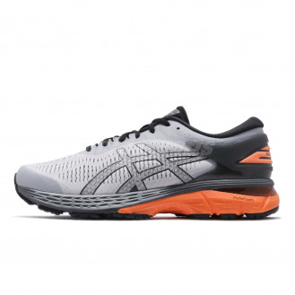 Sports Men`s Shoes Asics Gel Cayano 022