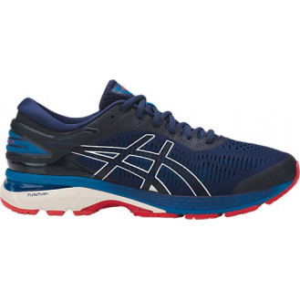 Sports Men`s Shoes Asics Gel-Kayano 25 400