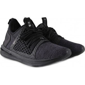 Sports Men`s Shoes Puma Ignite Limitless 01
